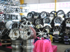 used-tire-aluminum-wheel-sale-corner-of-the-finest-class