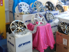 the-assortment-of-goods-which-the-new-aluminum-wheel-has-abundant