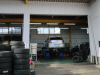 wide-pitt-who-is-available-for-speedy-tire-recombinant-exchange-work