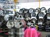used-tire-aluminum-wheel-sale-corner-of-the-finest-class