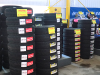 i-am-selling-the-new-tire-abundantly