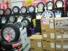 advantageous-new-article-tire-wheel-combined-sales-corner