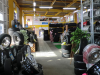 the-shop-where-there-is-very-good-used-tire-wheel-very-a-lot